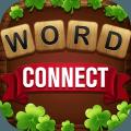 WordConnect加速器