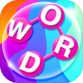 WordRelax