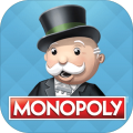 Monopoly加速器
