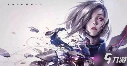 lol无限火力强势英雄2021 无限火力英雄推荐/排行榜2021